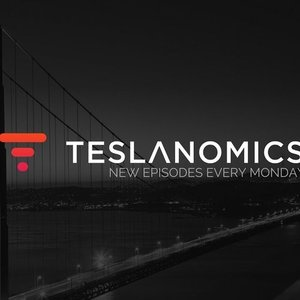 teslanomics.jpeg