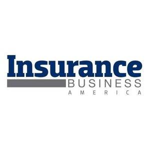 insurancebusiness.jpeg