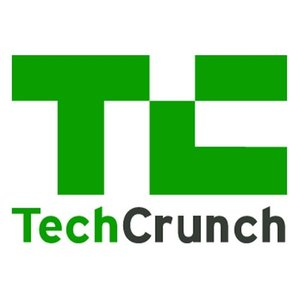 techcrunch.jpeg