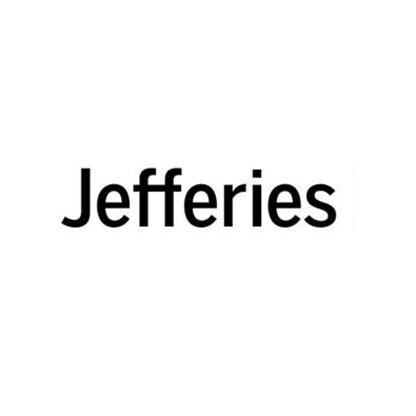 jefferies-group_416x416.jpg