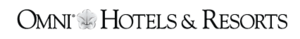 Omni Hotels and Resorts.png