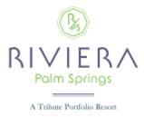 Riviera PS.png