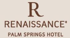 Renaissance PS.png