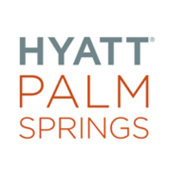 Hyatt+Palm+Springs.png