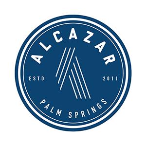Alcazar 2.png