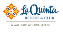La Quinta Resort and Club.png