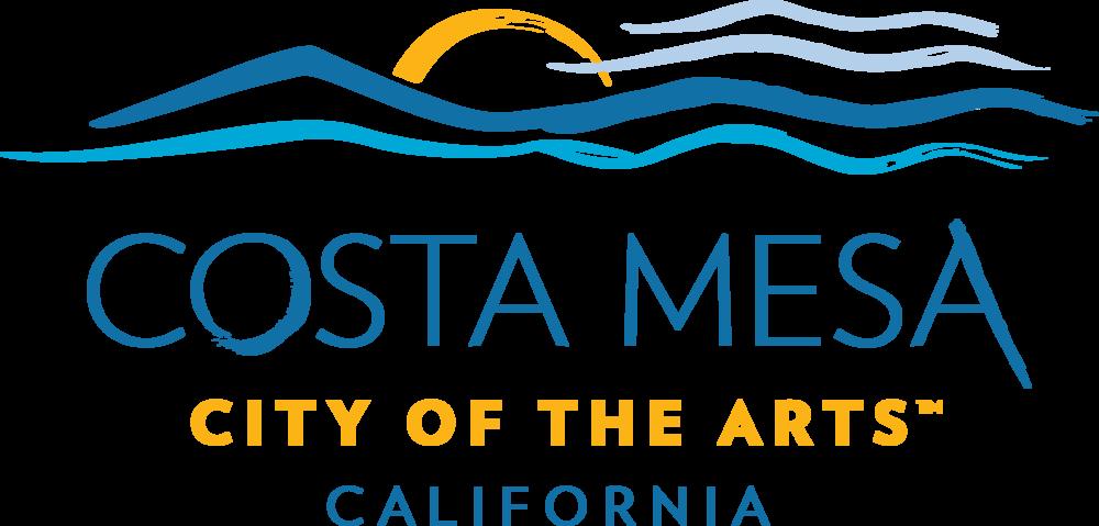 Costa-Mesa-CA-Logo-RGB_web_lg.png