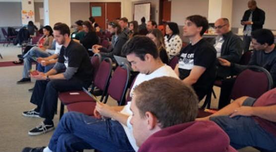 Startup-weekend-556x306.jpg