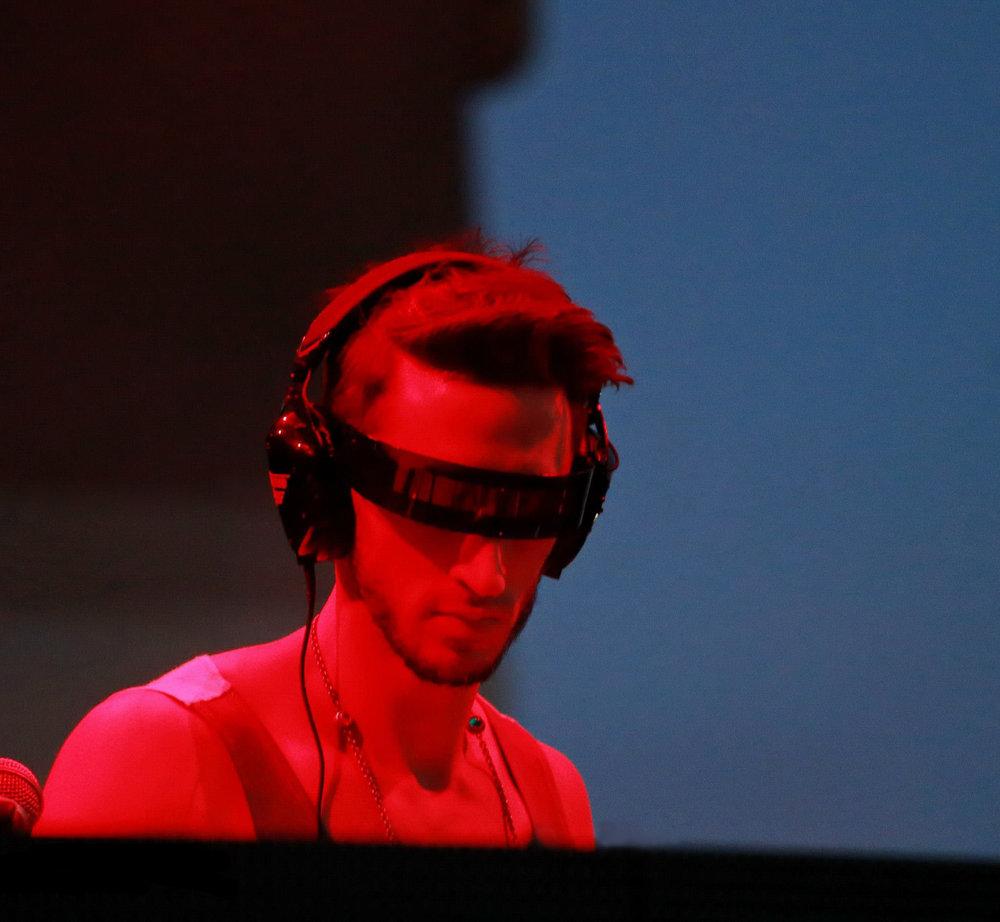JK_cyclops_ff.jpg