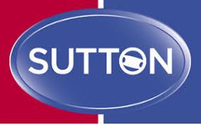 Sutton.jpeg