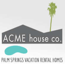 Acme House Co.png
