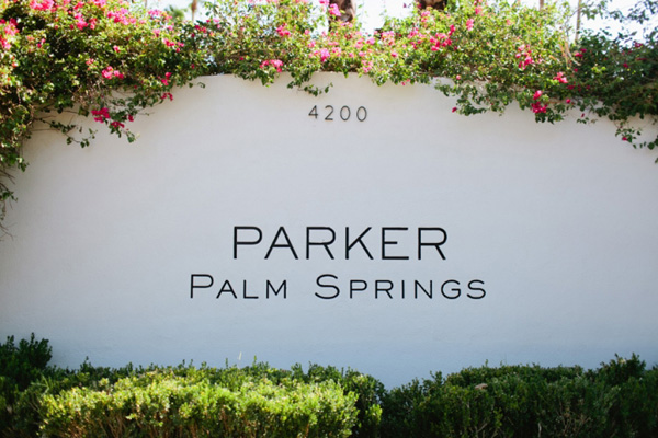 Parker-Palm-Springs.jpeg