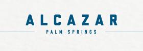 AlcazarPalmSprings.png
