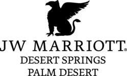 JW-palm-Desert-Logo.jpg