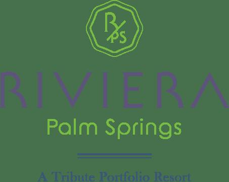 Riviera_Logo_Palm_Springs_TributeP_RGB.png