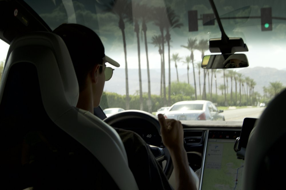 Haydn+Driving+Model+X.jpg