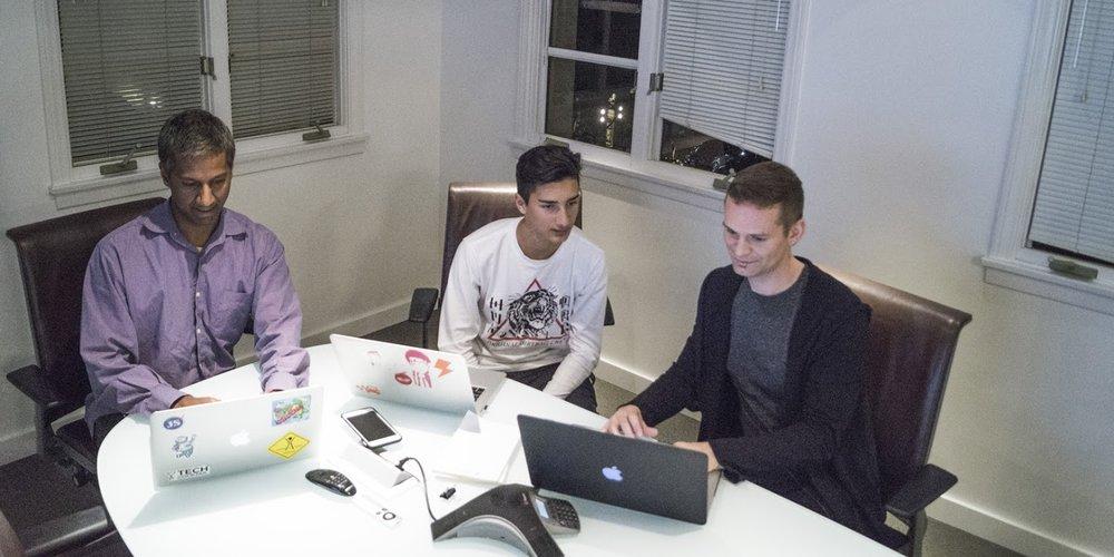 Tesloop Team Photo.jpeg
