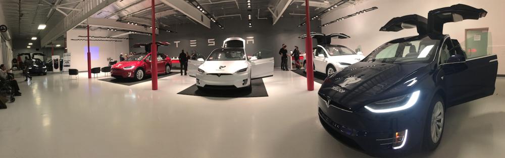 Fleet_Tesla_Centinela.png