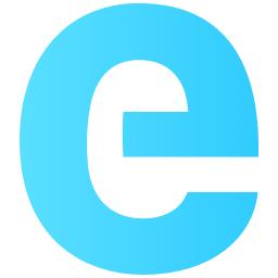 electrek.png