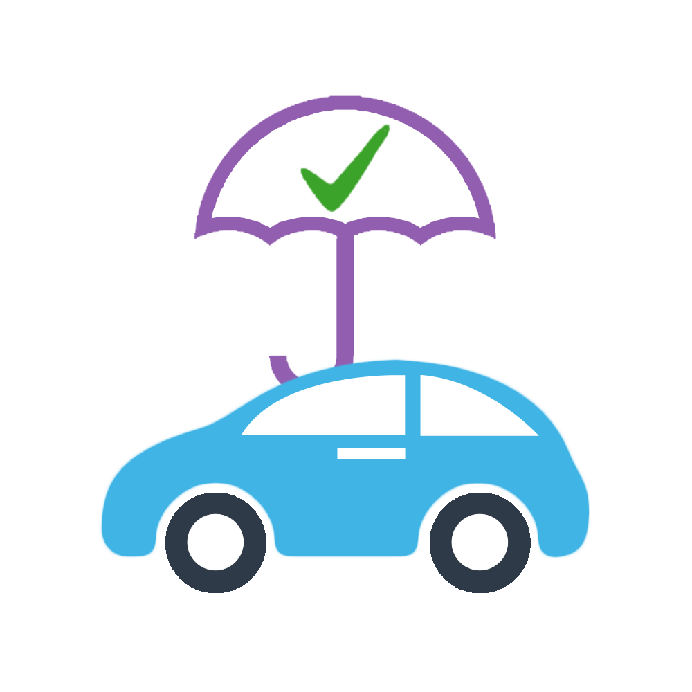 Vehicle Insurance - Save money on insurance by using your vehicle data to validate your driving patterns.