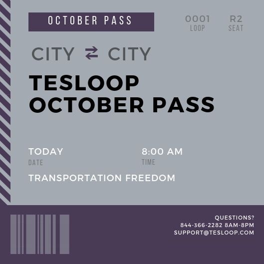 October Monthly Pass.png