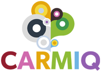 Carmiq Logo Squarespace.png