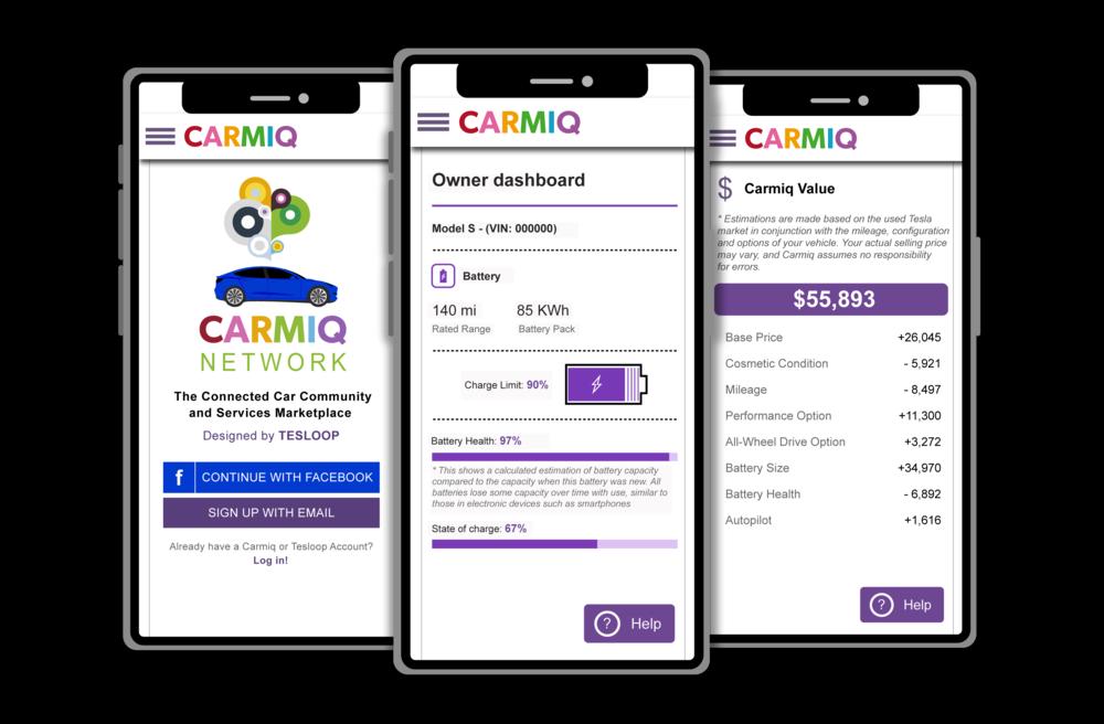 Iphone-Carmiq Screenshot V5.png
