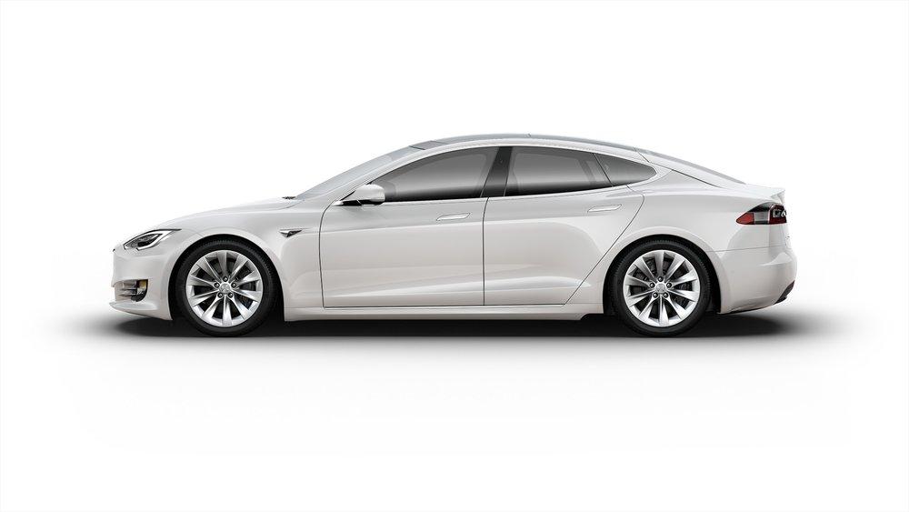 Model S .jpeg