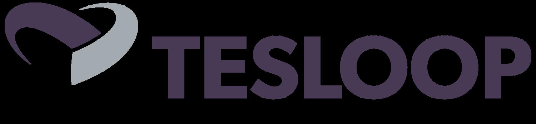 Tesloop logo