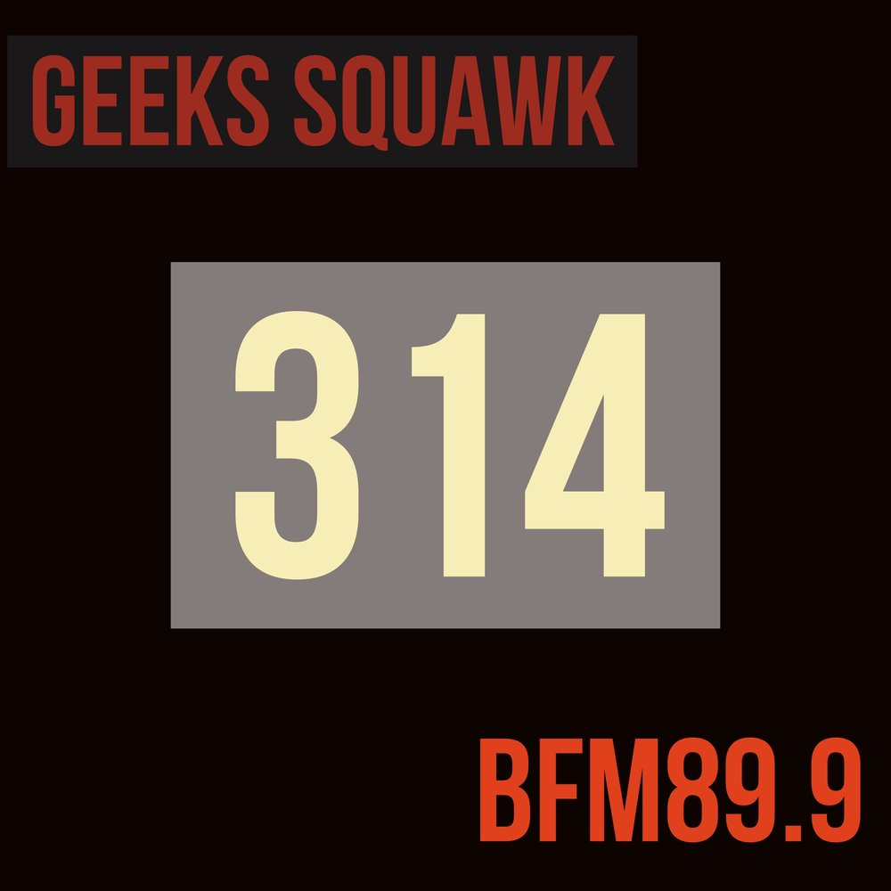 Geeks 314.jpeg