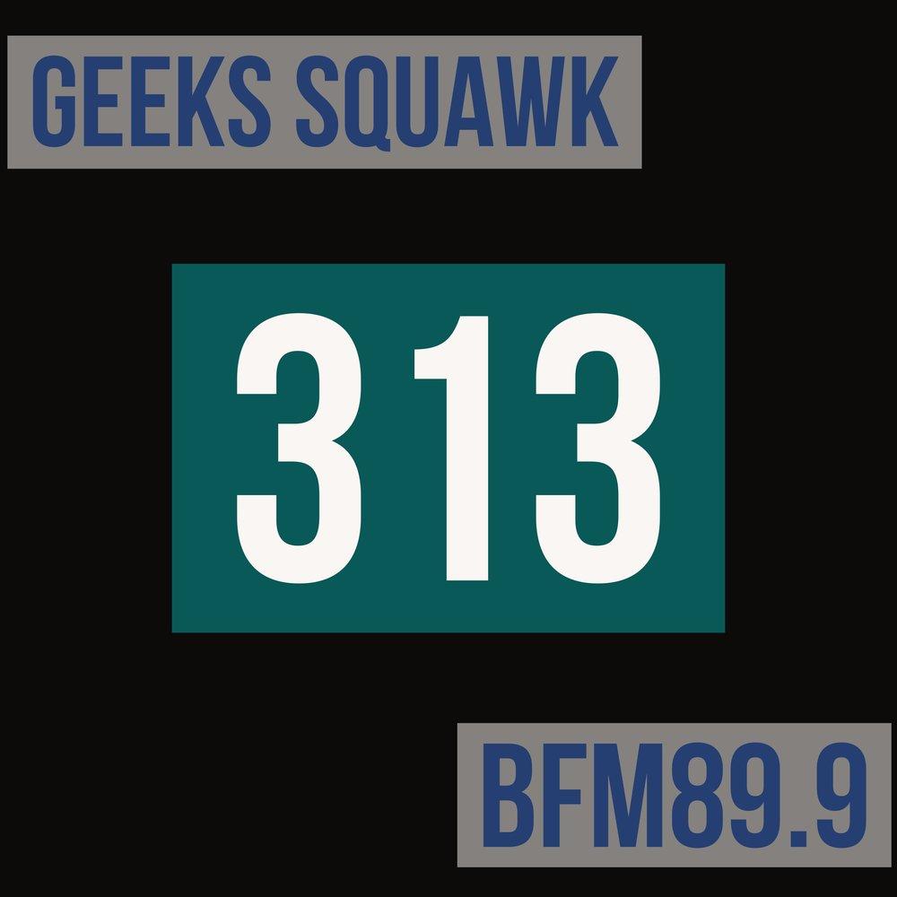 Geeks 313.jpeg
