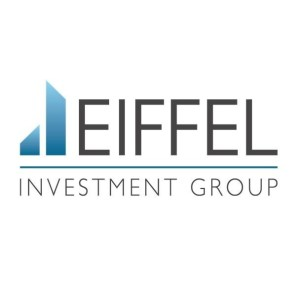 Eiffel-investment-group-logo-300x300.jpg