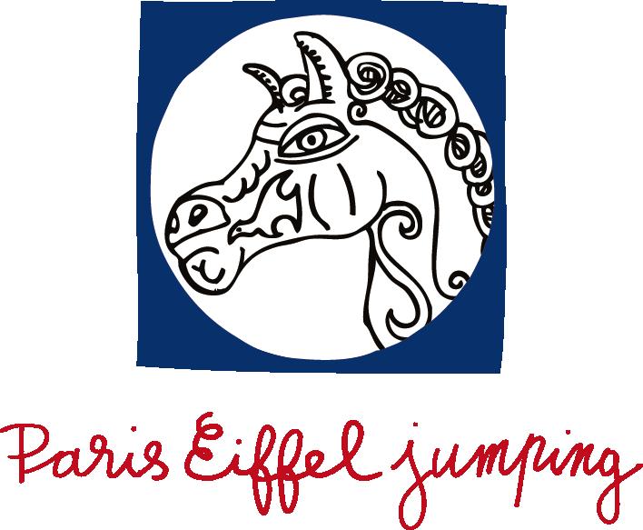 ParisEiffelJumping-Logo.png