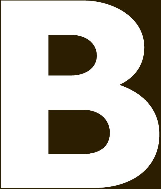 Logo-Buero-Baron-alt.png