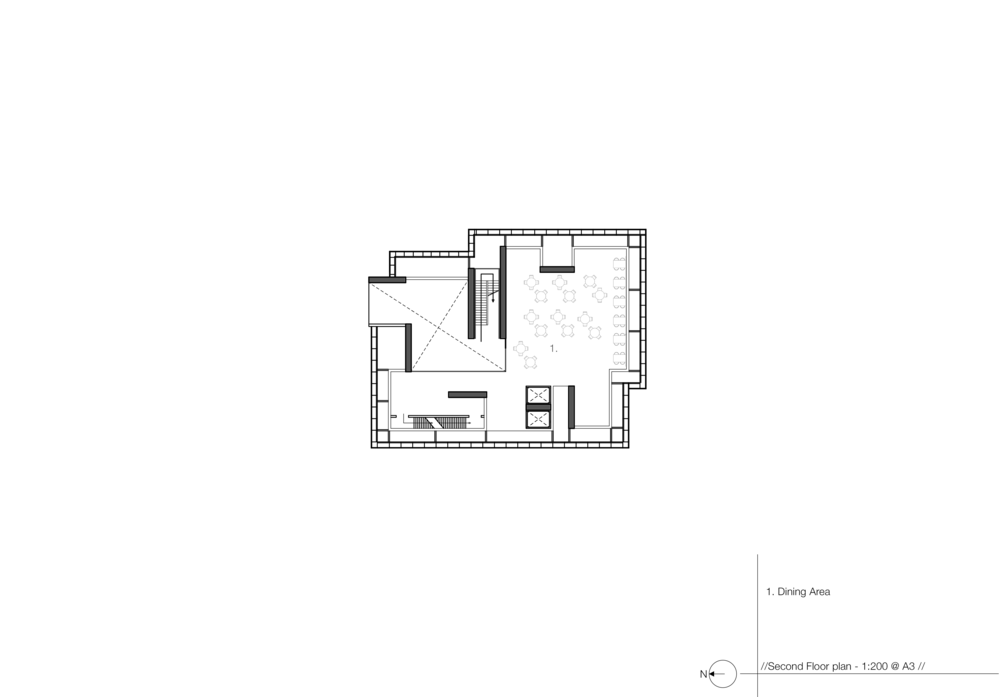 D303_DSGN_Second Floor.png