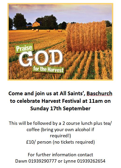 Harvest Poster 2017.PNG