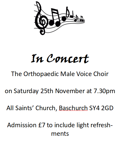 Orthopaedic Choir poster 2017.PNG