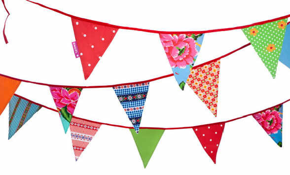 bunting-clipart-fete-20.jpg