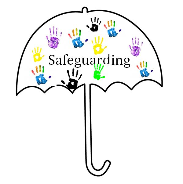 Safeguarding logo.JPG