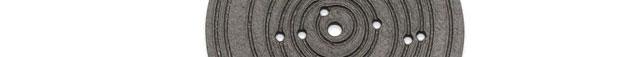 swatch-titanium.jpg