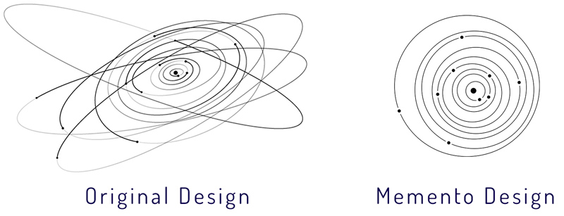vector-designs.jpg