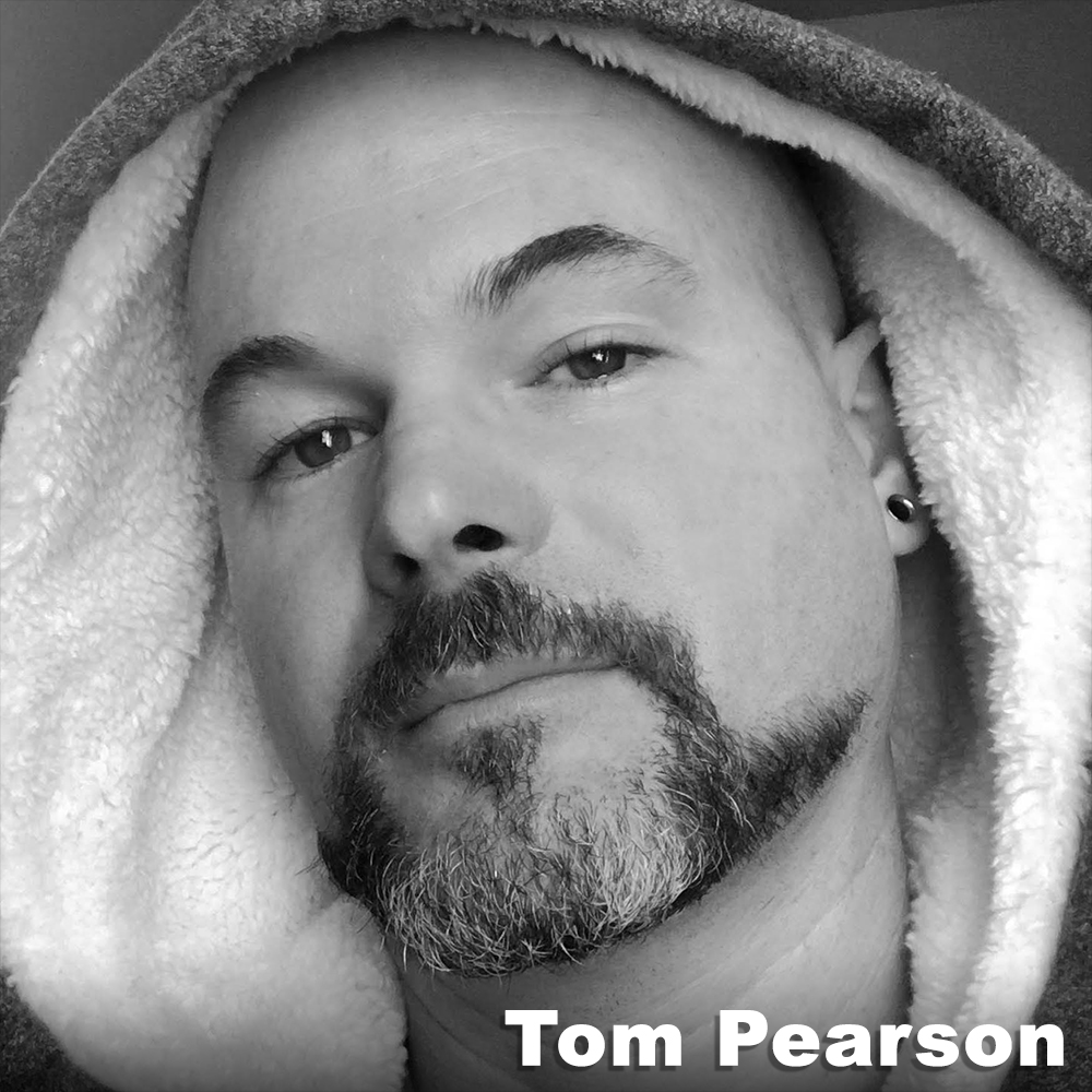 TOM PEARSON is Co-Founder and Co-Artistic Director of Third Rail Projects, Director of the Global Performance Studio, and co-creator of the immersive theater hits  Then She Fell and  The Grand Paradise . He is the recipient of two New York Dance and Performance (BESSIE)awards, a Ford Foundation and National Museum of the American Indian's IllumiNation award for his work in native theater, The Kingsbury and Cody Harris Allen writing awards, and others. Tom holds an MA in Performance Studies from New York University and was recently named as one of the 100 most influential people in Brooklyn culture by  Brooklyn Magazine. He is interested in mythos and magic, archetypes and depth psychology, as well as ceremonial and ritual experience. His work draws from these as well as his Tsalagi (Eastern Band Cherokee) heritage and its focus on right relationship and story as medicine.