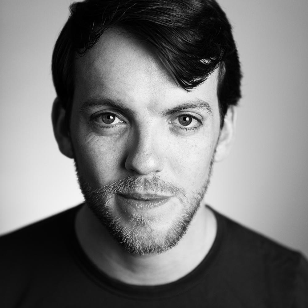 Joshua Dutton-Reaver