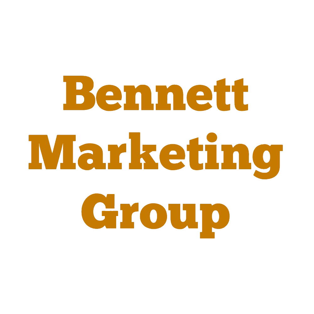 Bennett Marketing Group