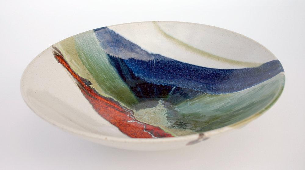 assymetric bowl green blue orange.jpg