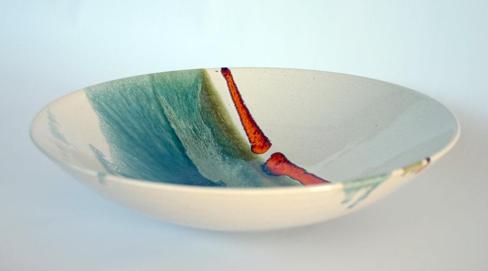 assymetric bowl green orange 2.jpg