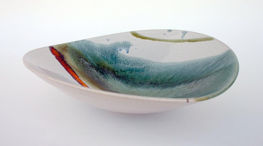 assymetric bowl green orange.jpg