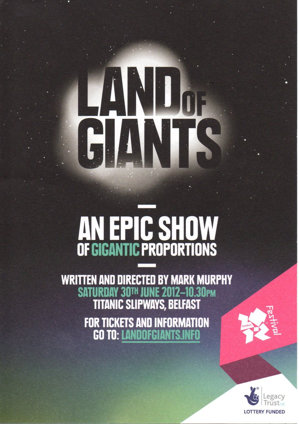 Land Of Giants Front.jpg