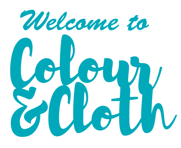 Colour & Cloth