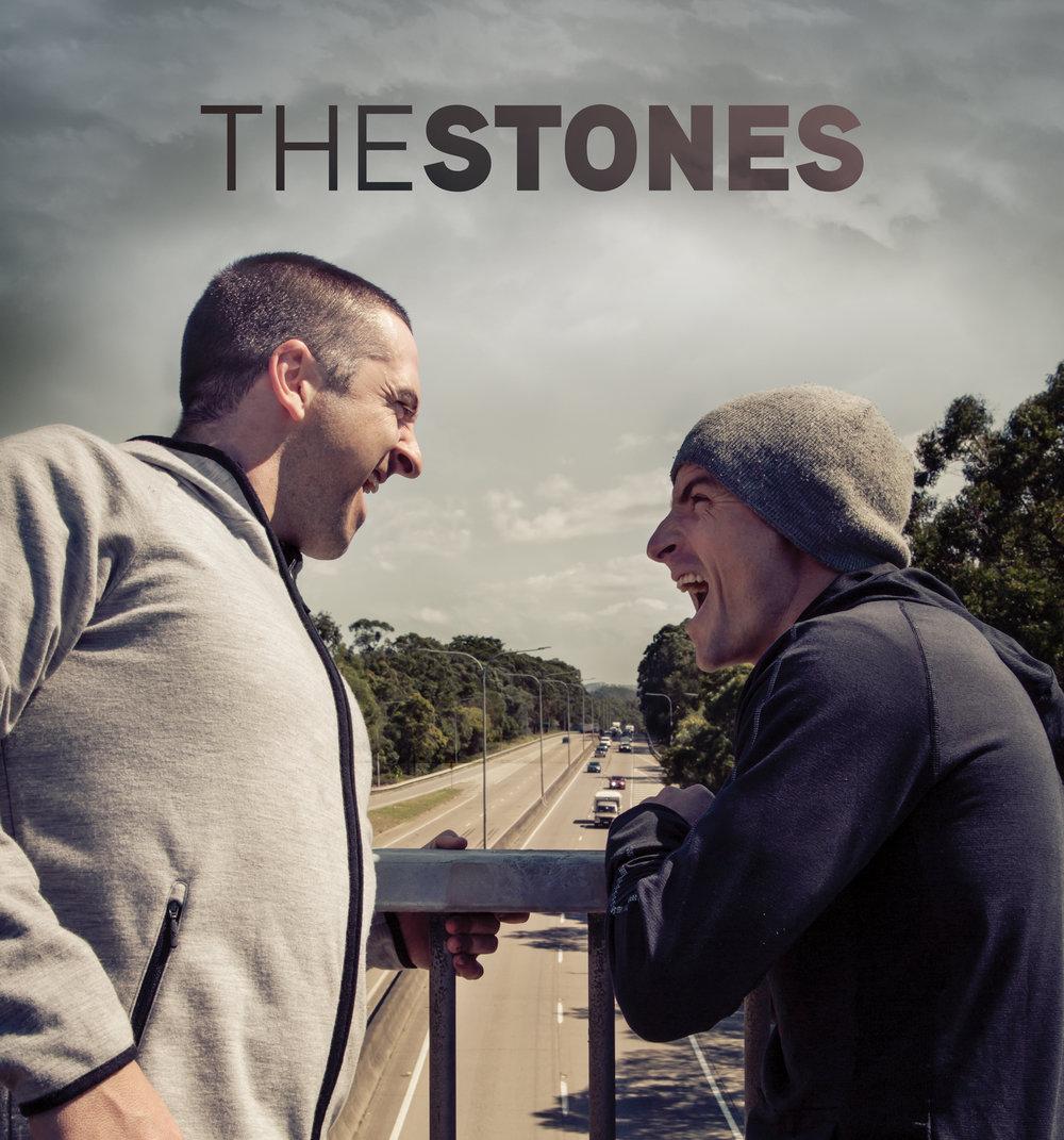 0Q4A0098_TheStones_sml.jpg